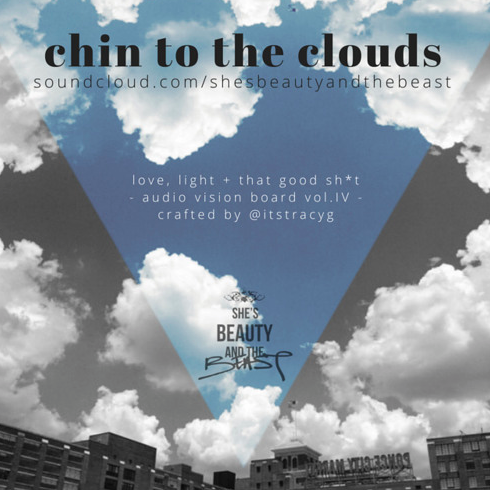 chin-to-the-clouds.png