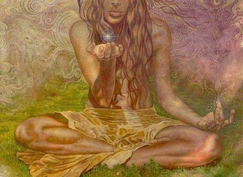 mediation1.jpg