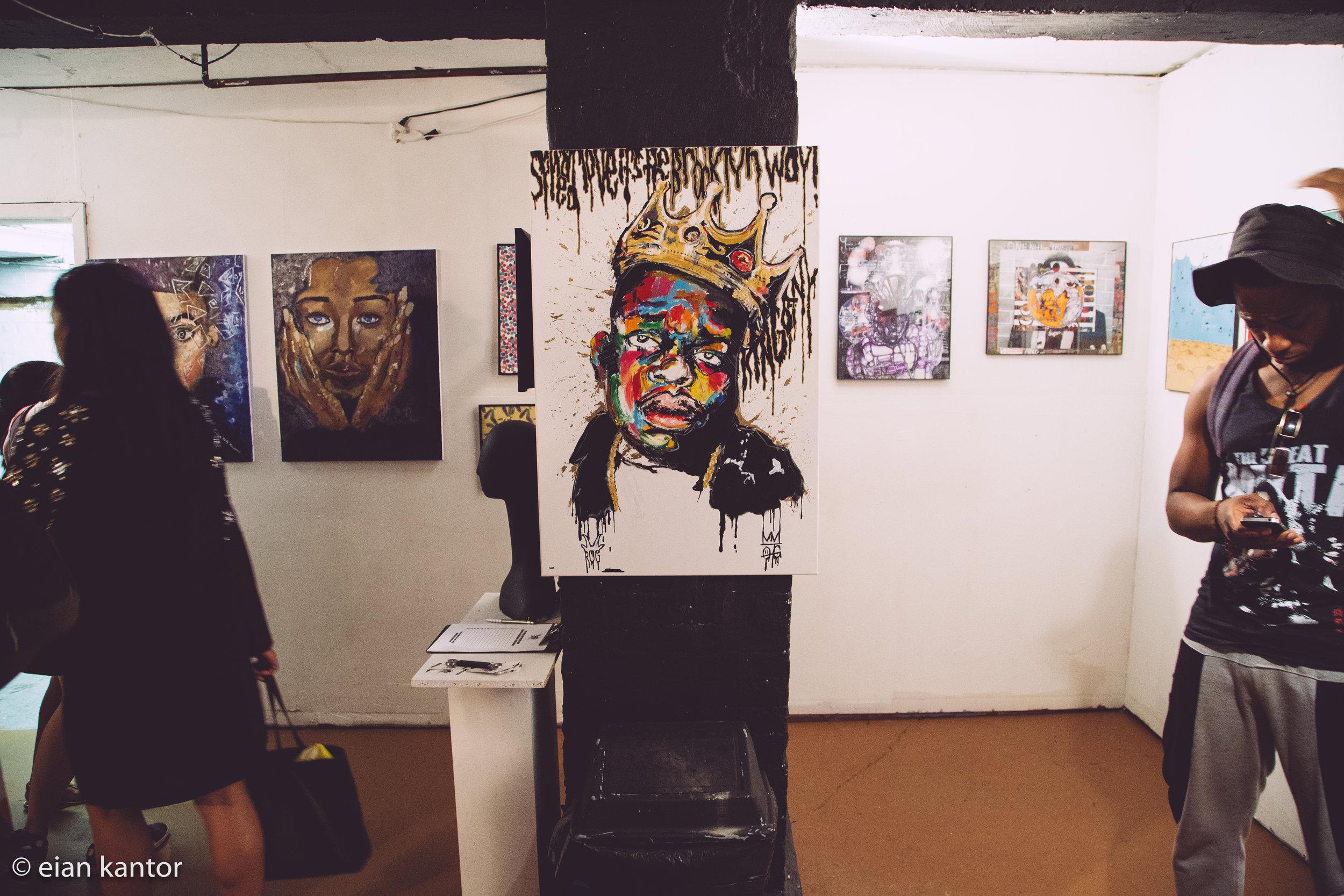 the illest-illustration art show-11