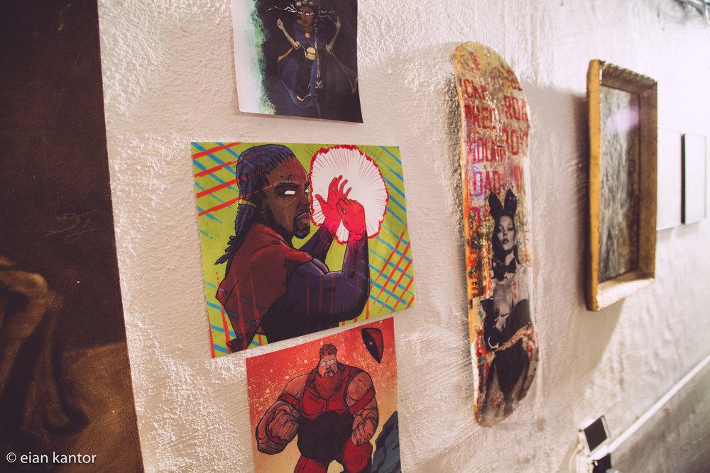 the-illest-illustration-art-show-681.jpg