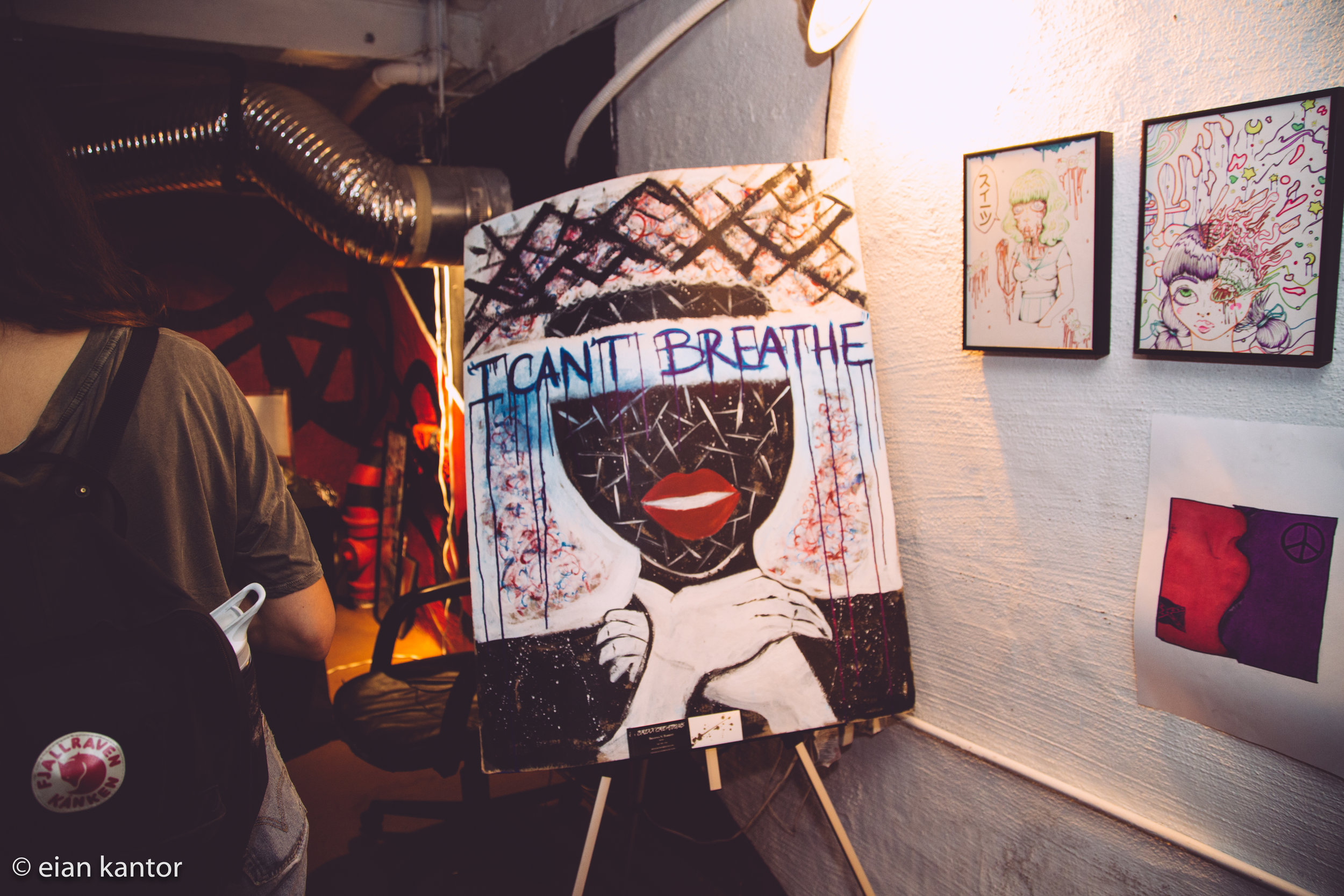 the illest-illustration art show-93