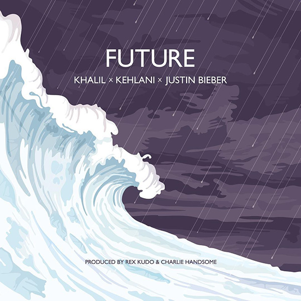 khalil-bieber-kehlani-future.jpg