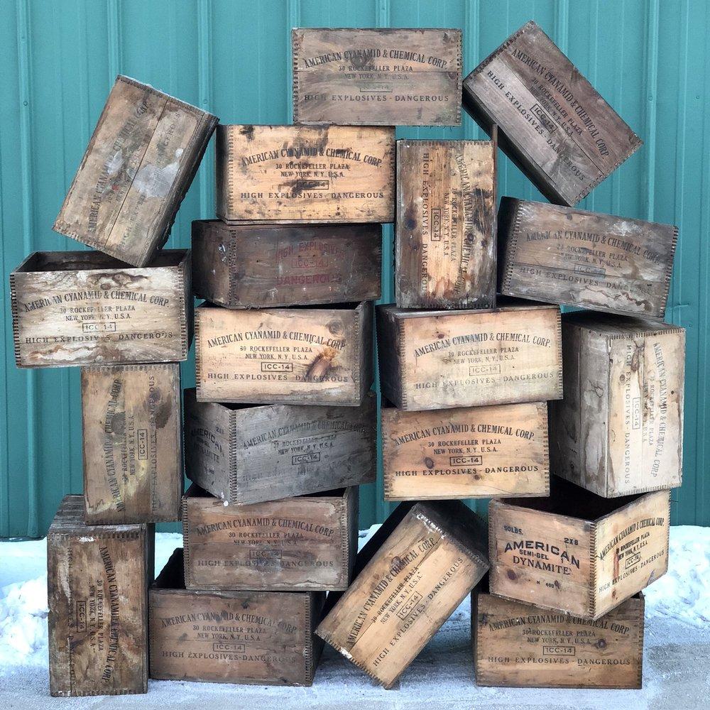 Crate Pic.jpg