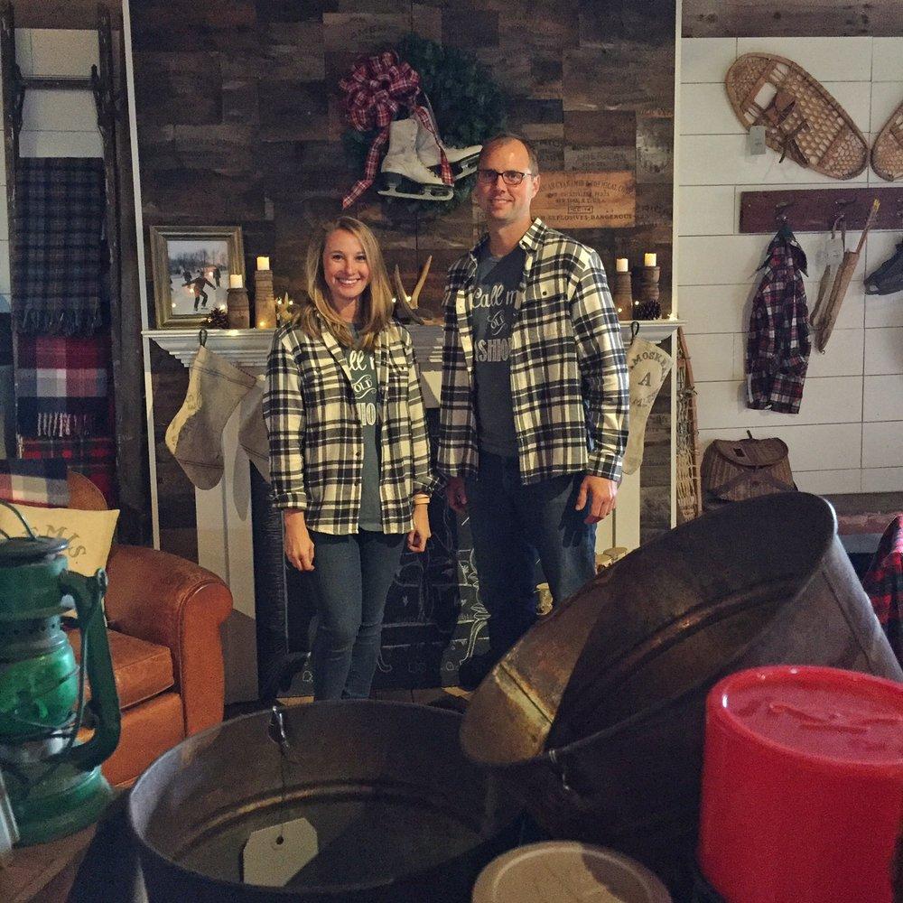 founders photo.JPG