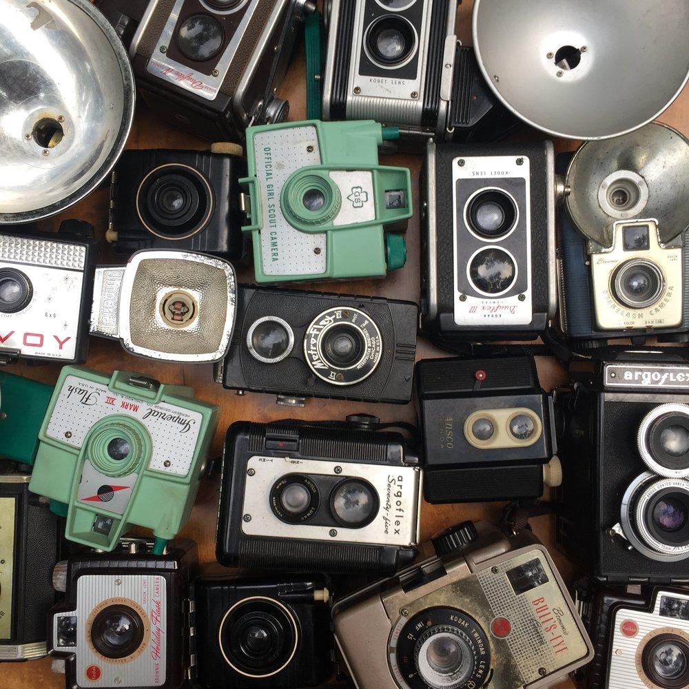 Cameras pic.jpg