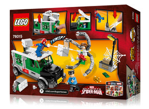 Lego super heroes packaging peter cangialosi 76015frontg 76015backg voltagebd Image collections