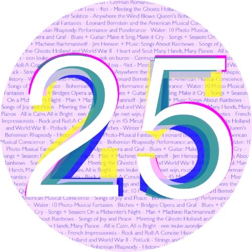 25+REWIND+with+text.jpg