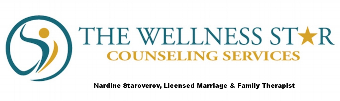 Specializing in Marriage Counseling and Couples Therapy in Windsor, CT
