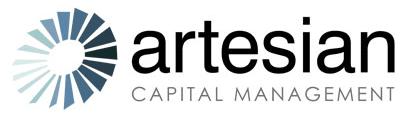 artesian-capital-management_owler_20170227_122642_original.png