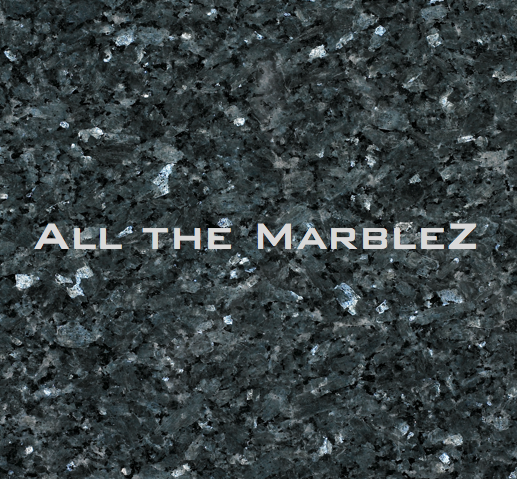 All the MarbleZ