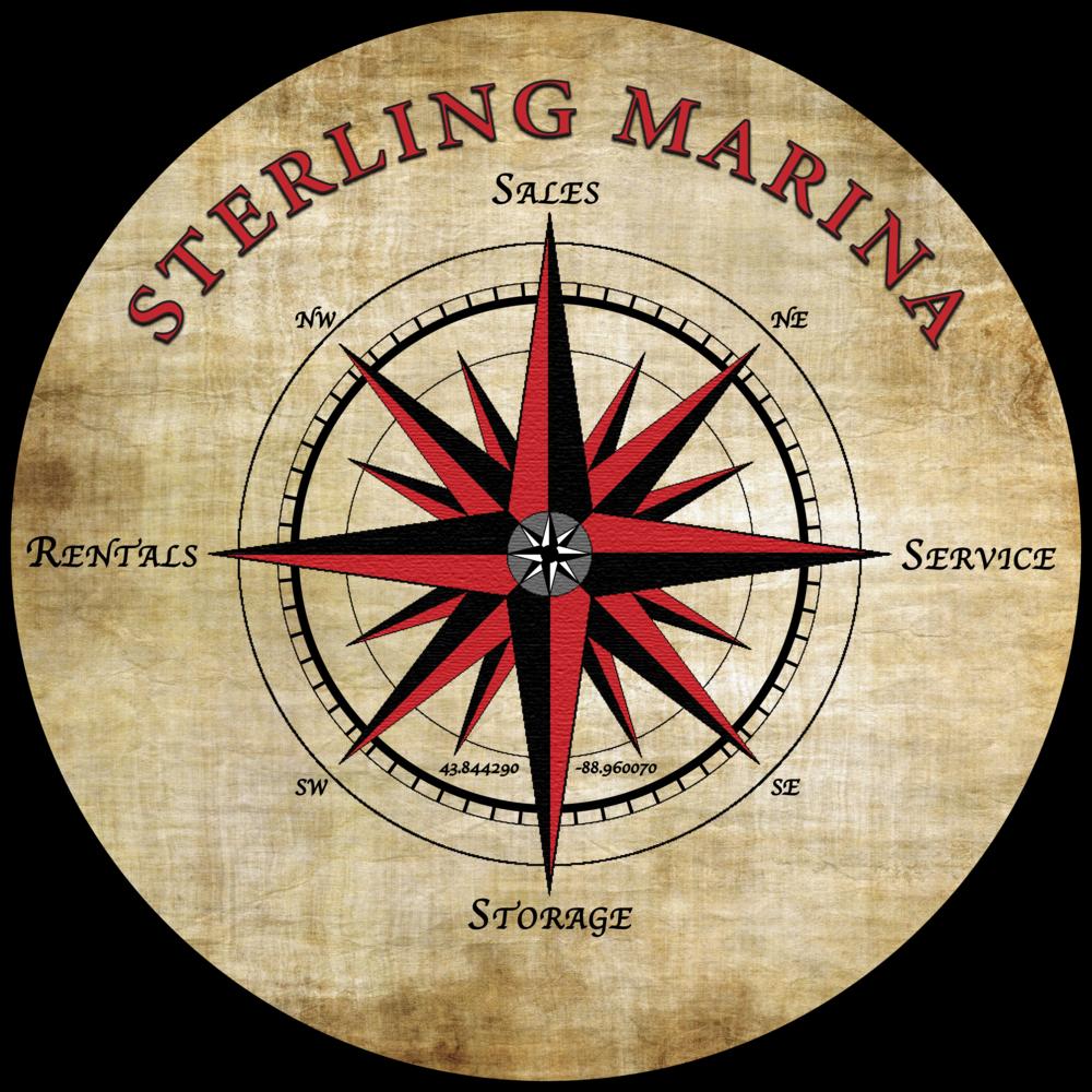 Sterling Marina