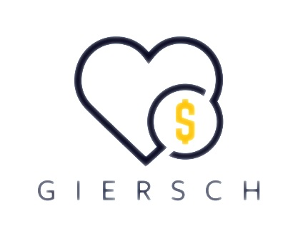 The Giersch Group