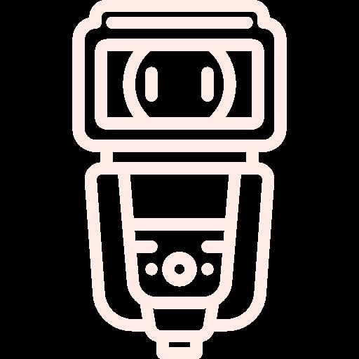 camera-flash.png