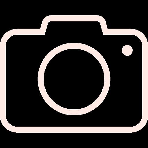 photo-camera-2.png