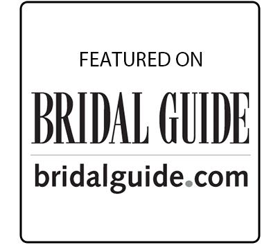 Featured-on-BridalGuide.jpg