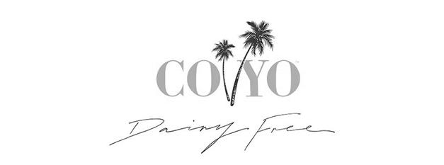 Coyo.jpg