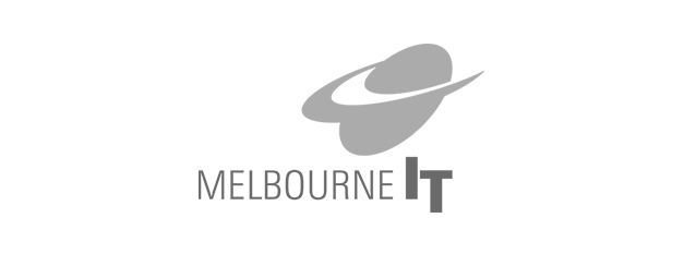Melbourne-IT.jpg
