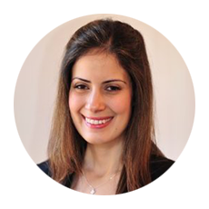 Sara Al-Bakri.png
