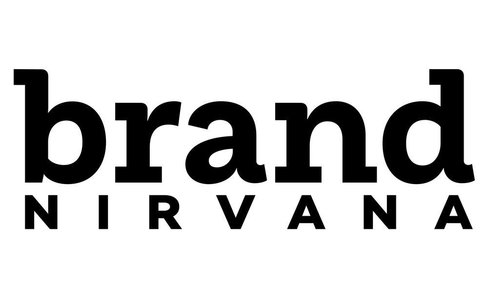brandnirvana_logo_3000.jpg