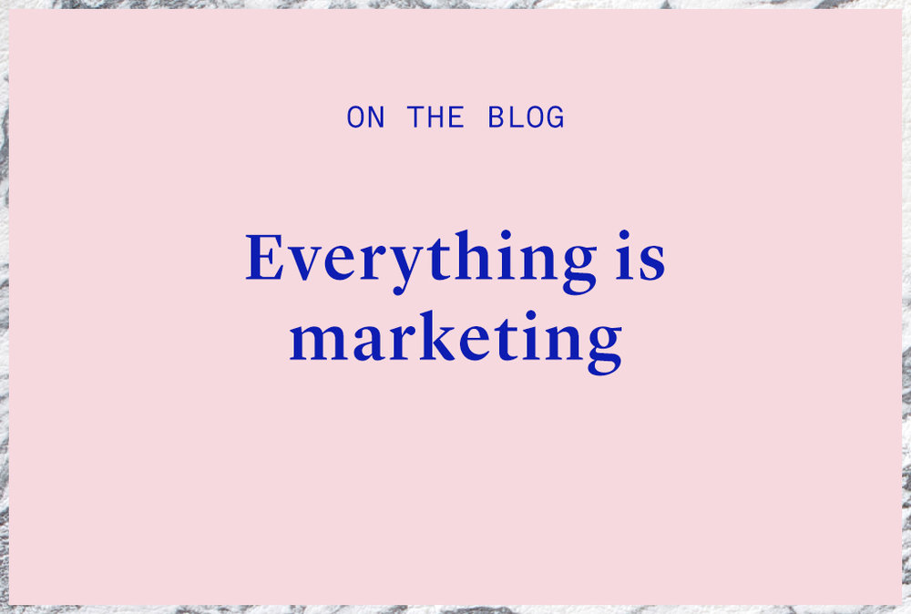 21f12-everythingismarketing.jpg