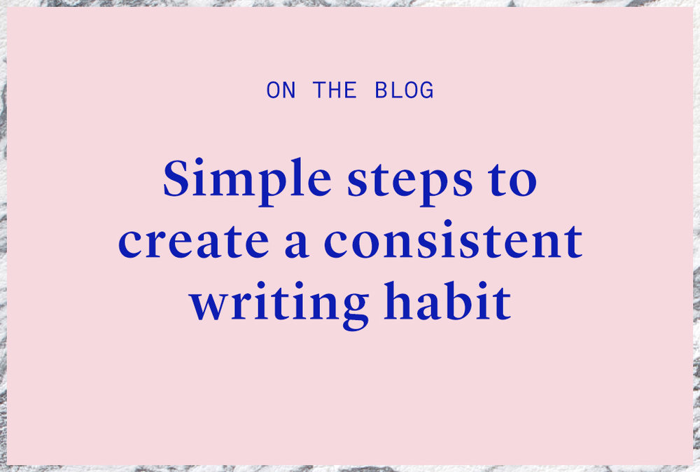22d2b-habits-4.jpg