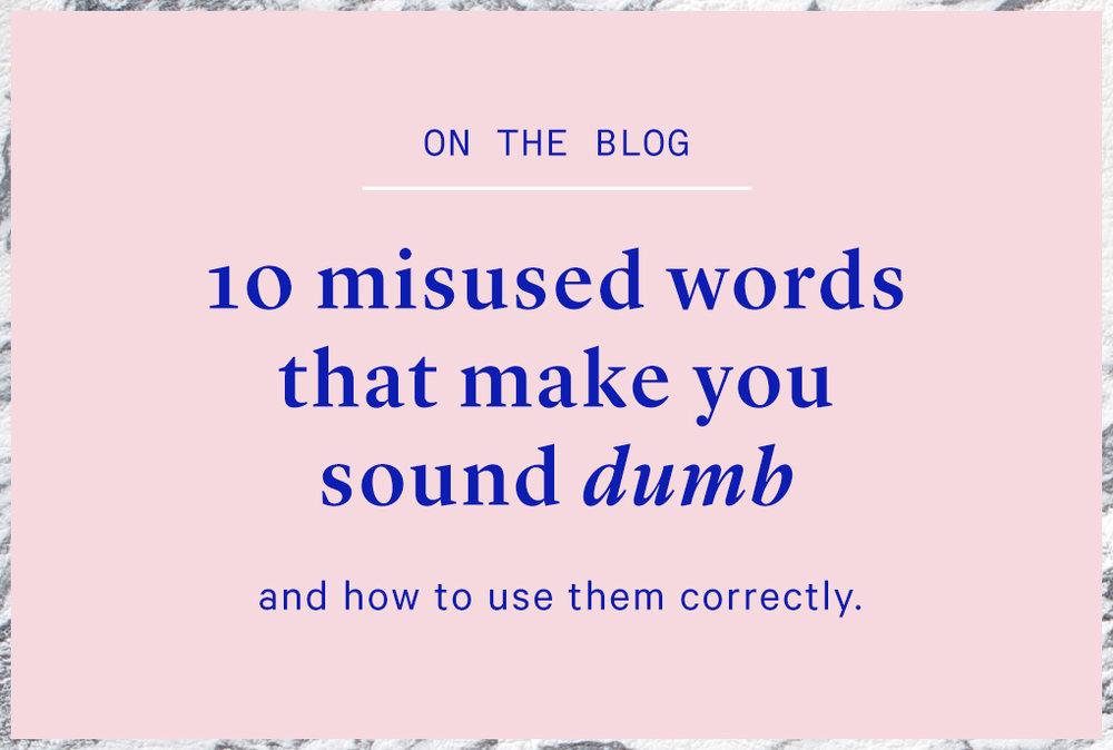 88623-learn-proper-spelling-and-grammar-melbourne-copywriter-camilla-pefferlearn-proper-spelling-and-grammar-melbourne-copywriter-camilla-peffer.jpg