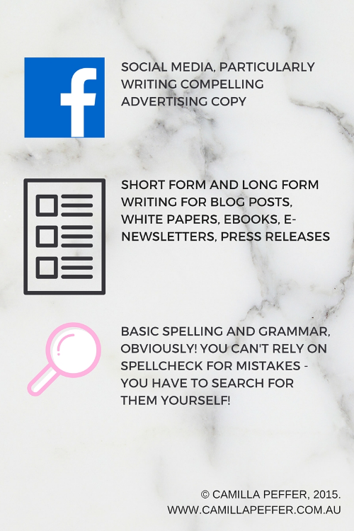 47506-what-does-a-copywriter-do-3what-does-a-copywriter-do-3.png