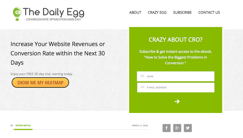 crazy-egg-cta-example
