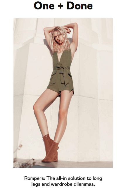 screen-shot-copywriting-nasty-gal