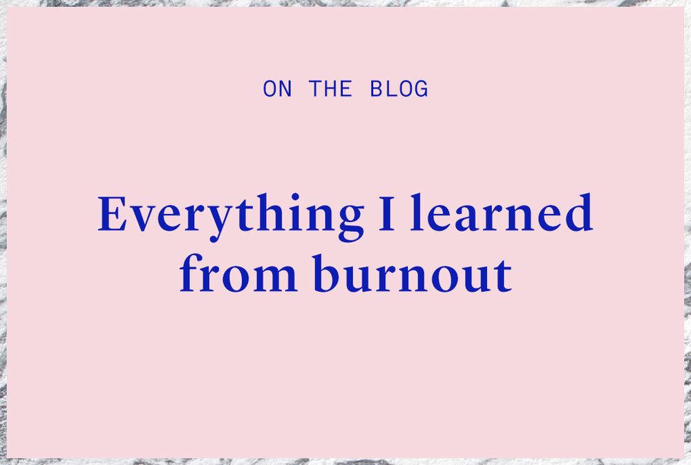 9b147-burnout.jpg