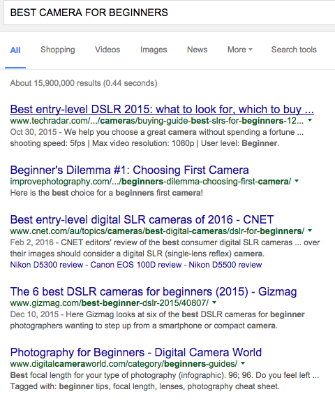 8d523-seo-exampleseo-example.png