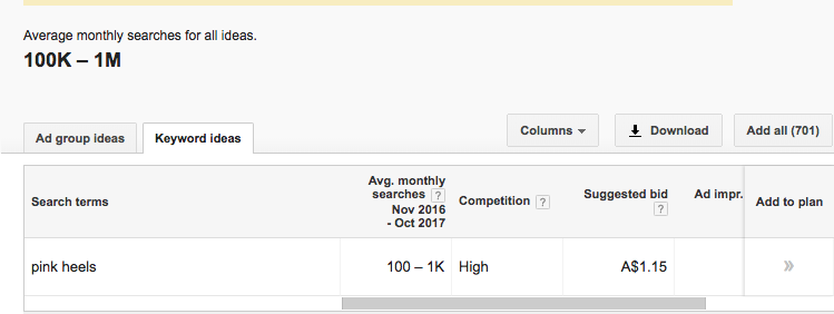 google keyword planner example of a search.png