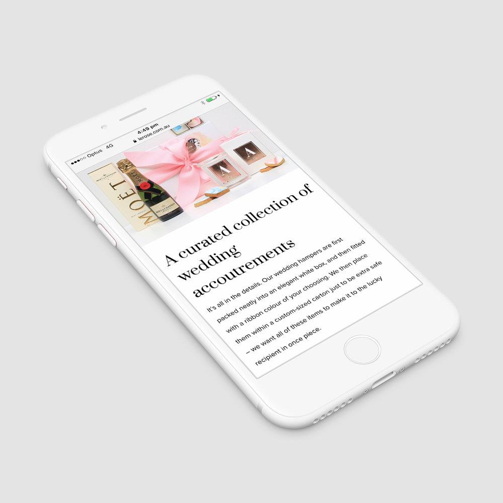 le rose iphone.jpg