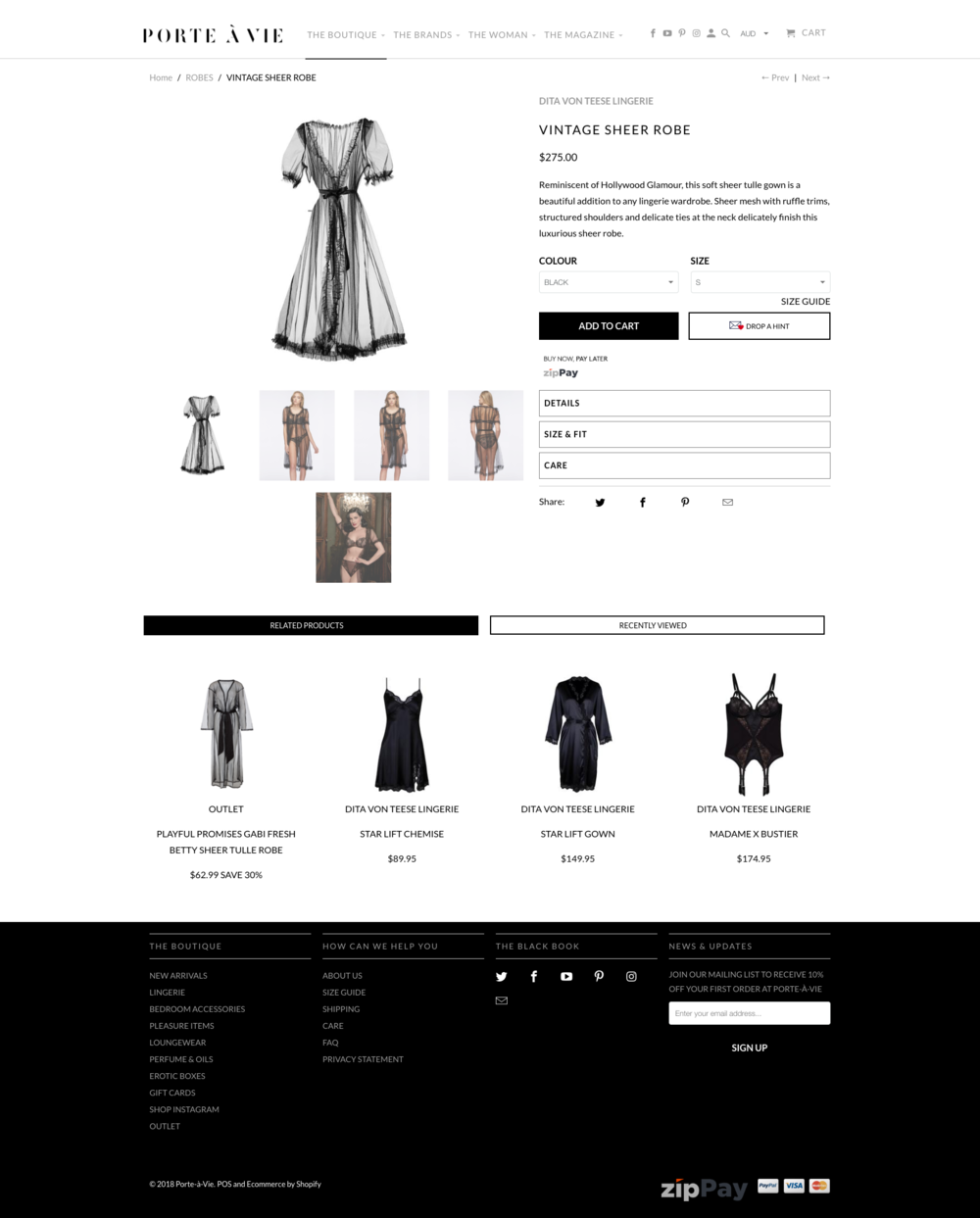 screencapture-porteavie-collections-robe-products-vintage-sheer-robe-2018-05-28-12_06_22.png
