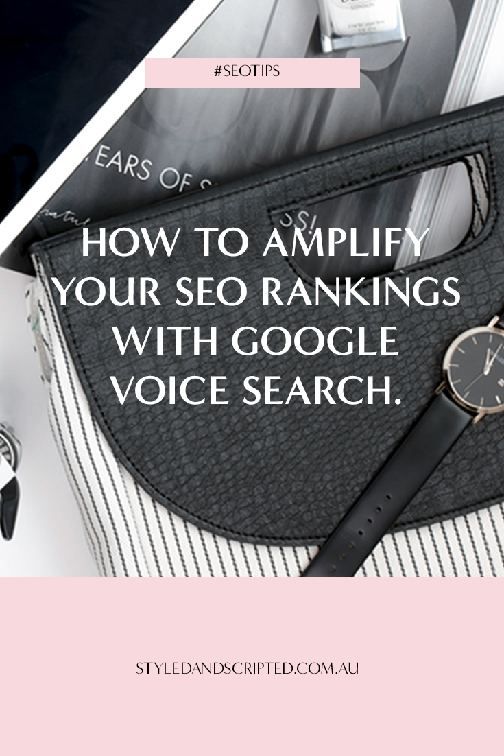 VOICE-SEARCH-AND-SEO-3.png