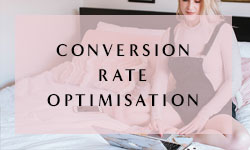CONVERSION RATE TIPS