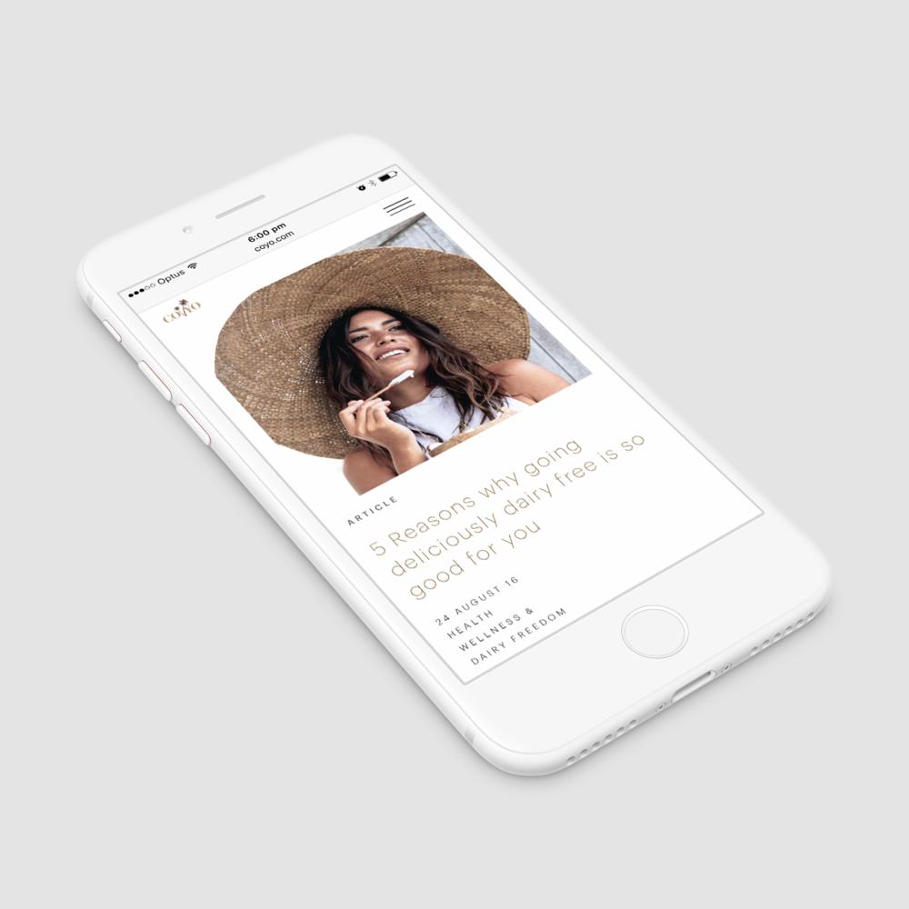 coyo mobile display.jpg