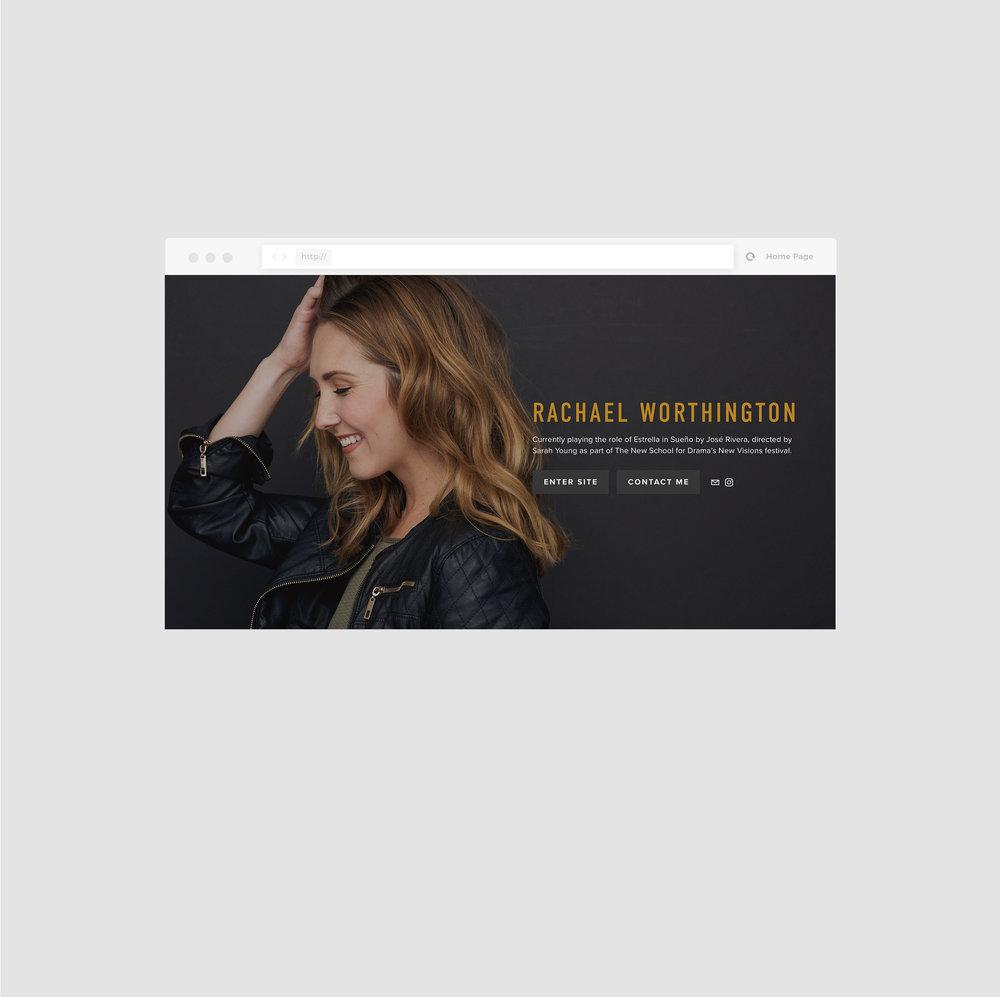 nyc-actress-portfolio-website-telltale-design-co