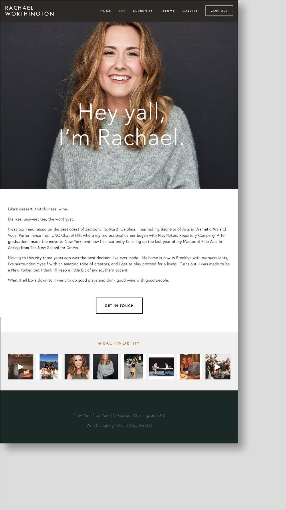 full-website-portfolio-new-york-rachael-worthington-telltale-design-co