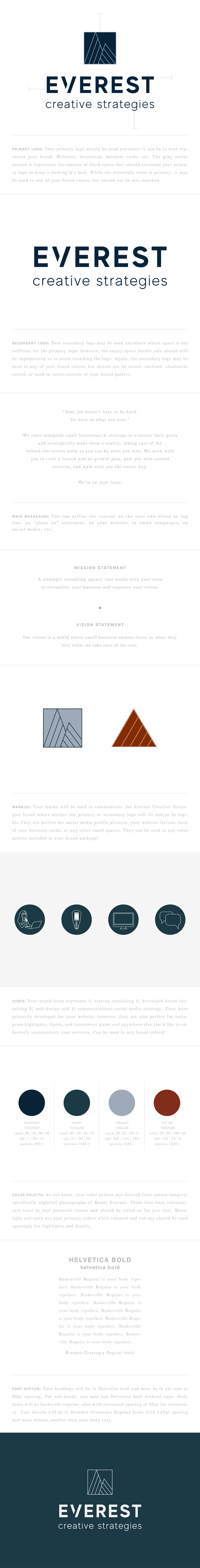 style-guide-everest-strategy-telltale-design-co