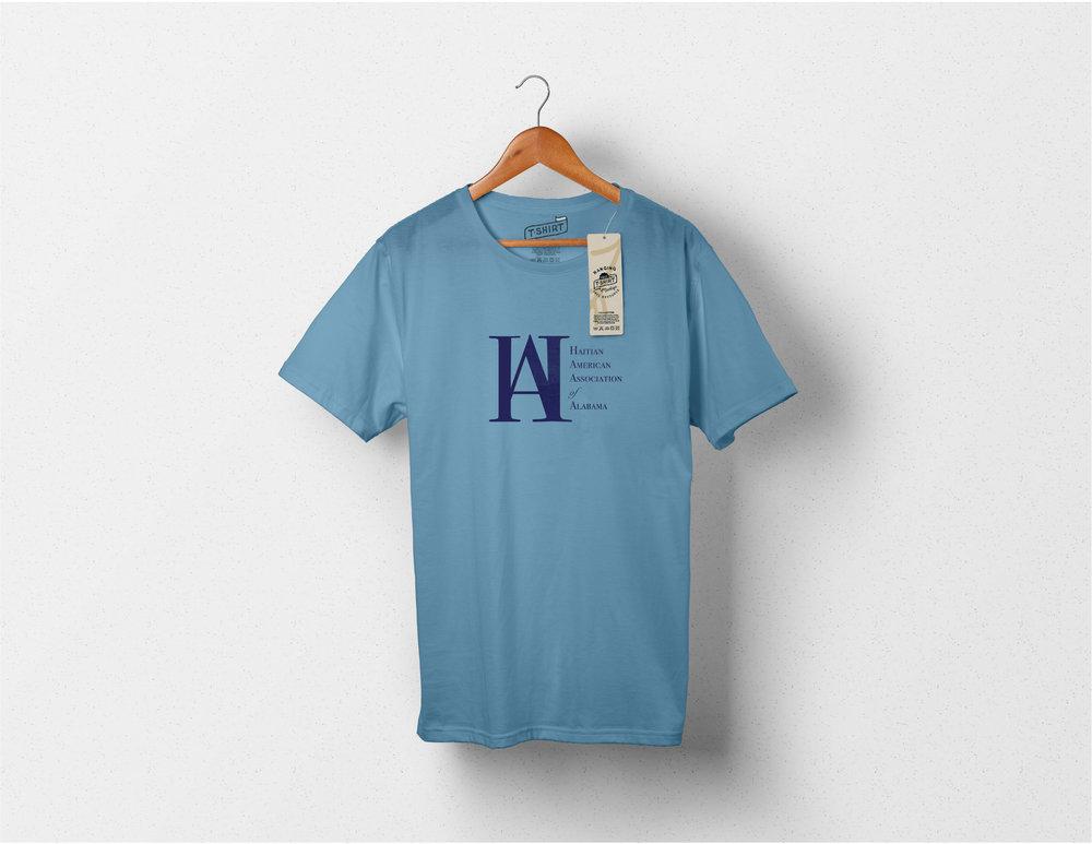 haiti-tshirt-design-by-telltale-design-co