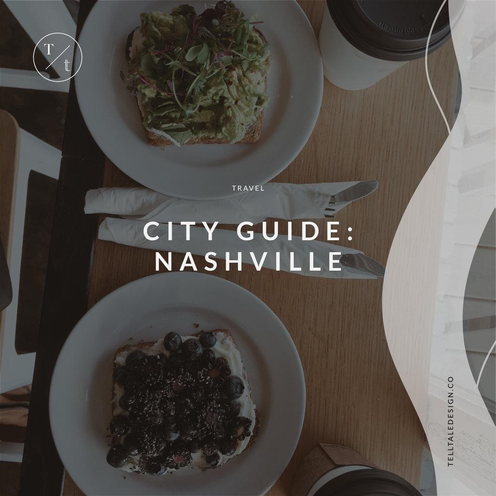 City-Guide-15.jpg