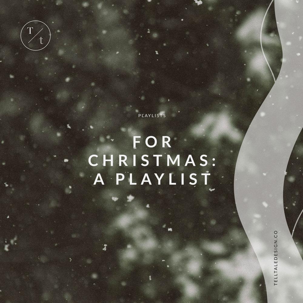 Christmas-Playlist-04.jpg