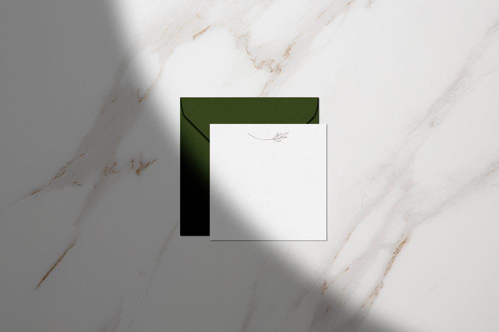 TFB-Card-Mockup.jpg