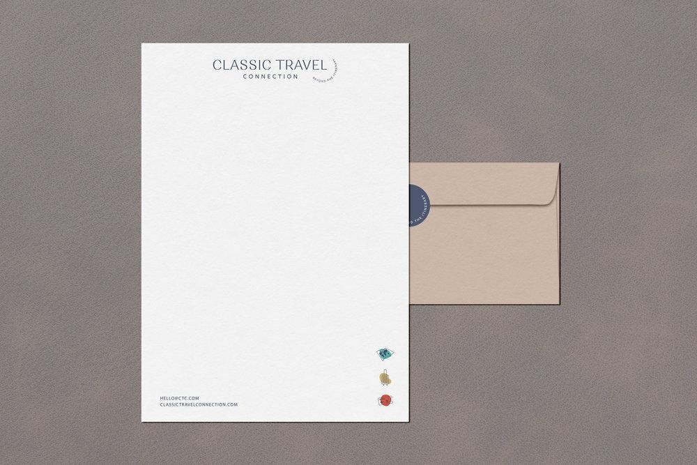 ctc-stationery.jpg