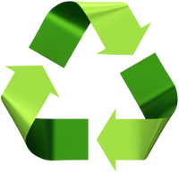 Recycling Logo1.png