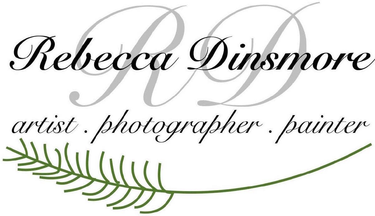 dinsmore photographs