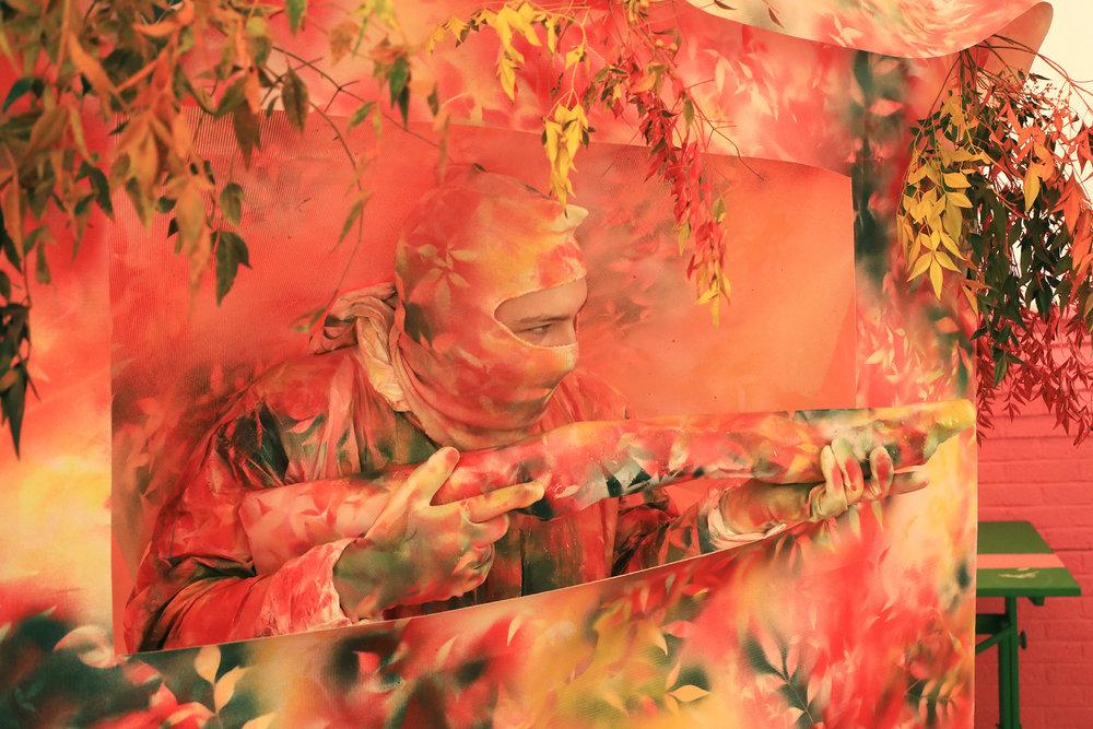 Aaron Cowan - Frequency Arts (9).jpg