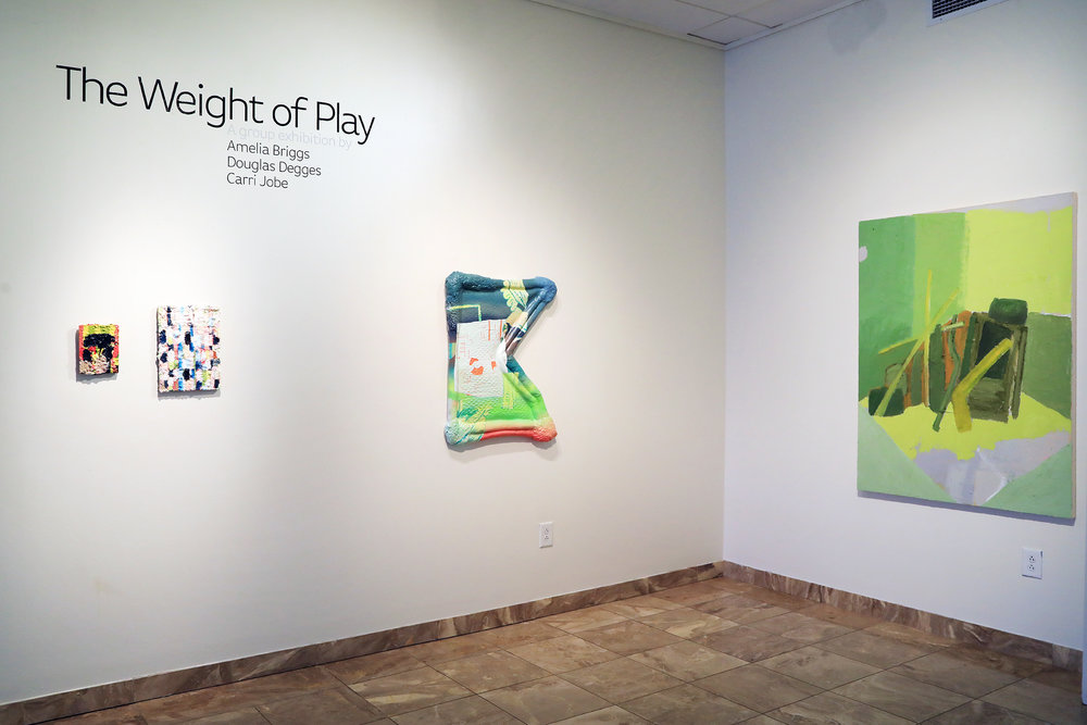 2018-02 Weight of Play (48).jpg