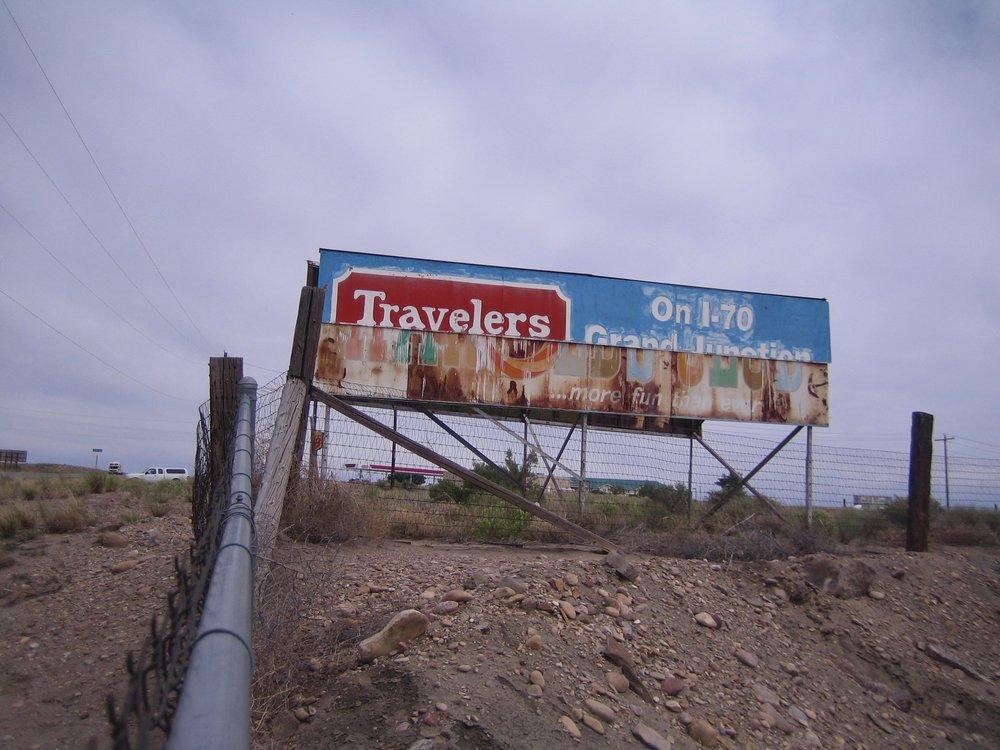 Billboard Green River.jpg